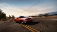 screen z need for speed