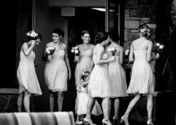 świadkowe na weselu