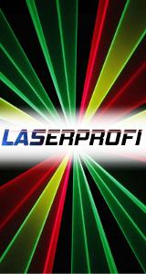 https://laserprofi.pl/