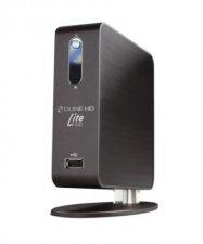Dune HD Lite 53D