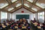 nowowczesna szkoła
